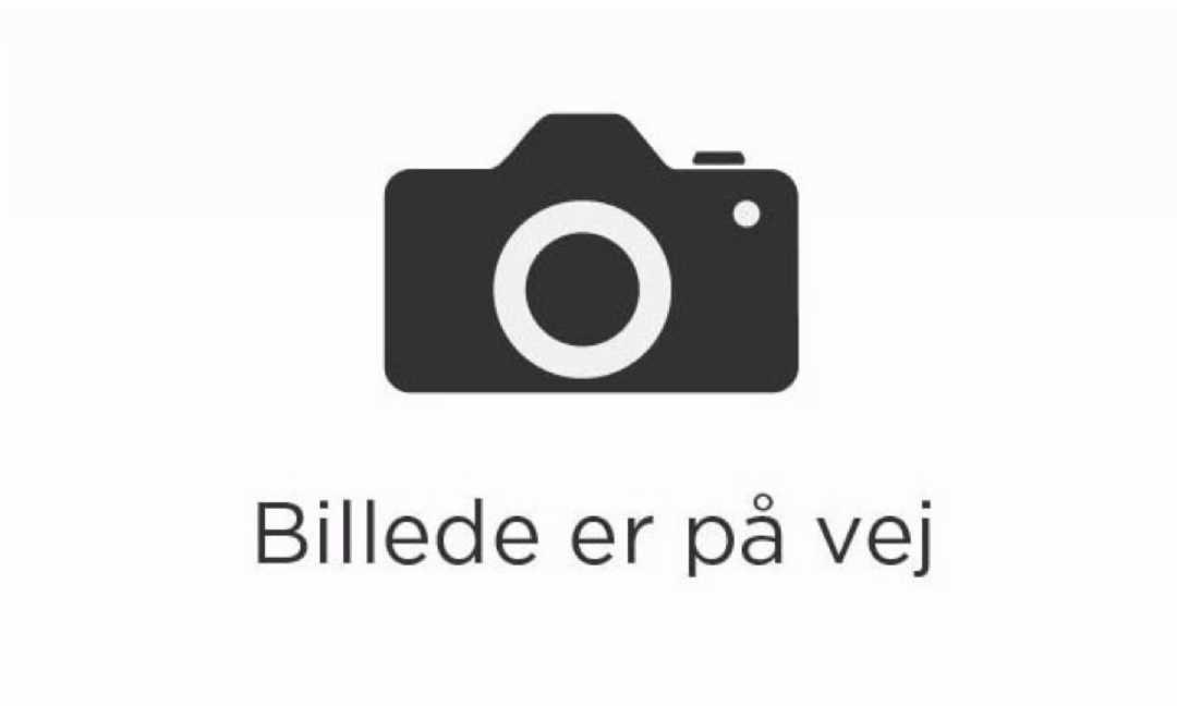 ex_lille_billede